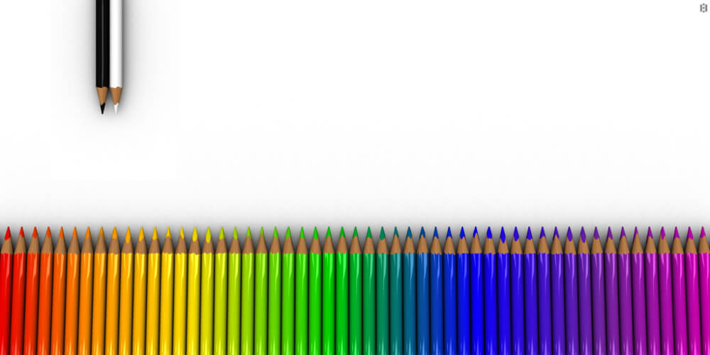 To kolor i to kolor ;)
