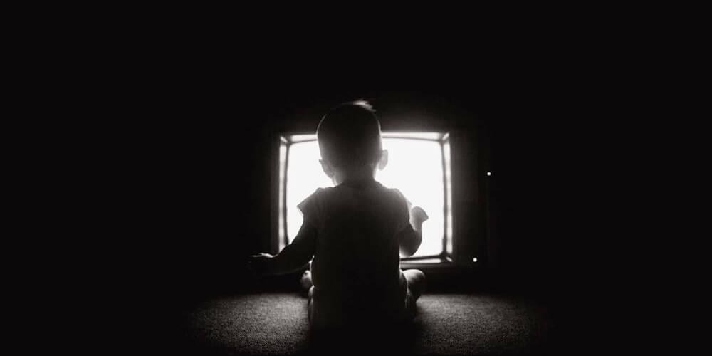 Narodziny dziecka wszystko zmieniają…