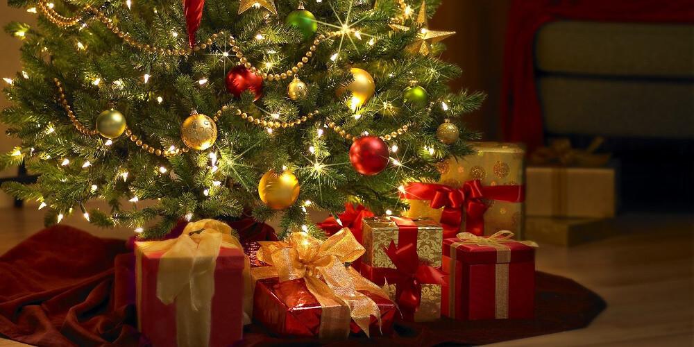 Ho, ho, ho! Merry X-mass!